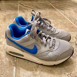 Boy's Nike AirMax